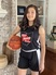 Emah Carrasco Women's Basketball Recruiting Profile