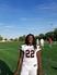 Cole Gabor-Pullen Football Recruiting Profile