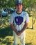 Hunter Caldwell Baseball Recruiting Profile