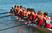 Mishael Quraishi Women's Rowing Recruiting Profile