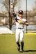 Ben Zimmerman Baseball Recruiting Profile