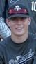 Gavin Flinchbaugh Baseball Recruiting Profile