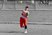 Jenni Jarnagin Softball Recruiting Profile