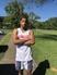 Jacquez Cotton Men's Basketball Recruiting Profile