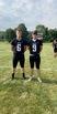Cody Wolfe Football Recruiting Profile