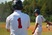 Josh Markley Baseball Recruiting Profile