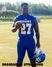 Brandarius Strayhorn Football Recruiting Profile
