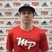 Jacob Howard Baseball Recruiting Profile