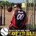 Paige Kearns Softball Recruiting Profile