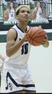 Junior Hodnett Men's Basketball Recruiting Profile