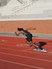 Makhai Patterson Men's Track Recruiting Profile