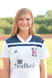 Carly Embry Women's Soccer Recruiting Profile