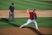Jonah Prokott Baseball Recruiting Profile
