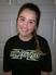 Sidney Riley Softball Recruiting Profile