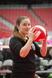 Elayna McDermott Women's Volleyball Recruiting Profile