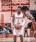 Joshua Cange Men's Basketball Recruiting Profile