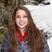 Brittany Burke Women's Soccer Recruiting Profile