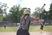 Brianna Block Softball Recruiting Profile