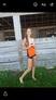 Hayley Lademann Women's Track Recruiting Profile