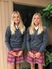 Skylar Ensign Women's Beach Volleyball Recruiting Profile
