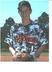 Luke Nelson Baseball Recruiting Profile