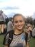 Amara Gleaves Women's Soccer Recruiting Profile