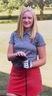 Olivia Boyd Women's Golf Recruiting Profile