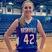 Brooke Bowman Women's Basketball Recruiting Profile