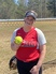 Tatum Nation Softball Recruiting Profile