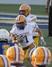 Jayden Underwood Football Recruiting Profile