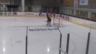 Erik Wheeler's Men's Ice Hockey Recruiting Profile