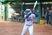 Emily Albelo Softball Recruiting Profile
