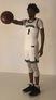 Perry Robinson VI Men's Basketball Recruiting Profile