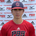 Logan Hall Baseball Recruiting Profile