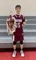 Hayden James Men's Basketball Recruiting Profile