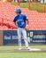 Jacob Danneman Baseball Recruiting Profile