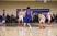 Caleb James Men's Basketball Recruiting Profile