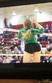 Kennedy Davies Women's Volleyball Recruiting Profile