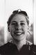 Hanna Kolyvek Women's Swimming Recruiting Profile