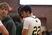 Ben Linnemeyer Men's Basketball Recruiting Profile