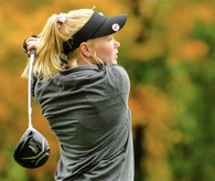 Lindsay Cote's Women's Golf Recruiting Profile