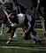 Kenneth Perez Football Recruiting Profile