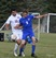 Chayton Troesh-Worrell Men's Soccer Recruiting Profile