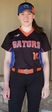 Laura Deaton Softball Recruiting Profile
