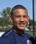 Jaiden Brooks Men's Soccer Recruiting Profile