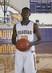 Reign Lucas Men's Basketball Recruiting Profile