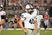 Connor Mayfield Football Recruiting Profile