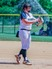 Brooklyn Pennington Softball Recruiting Profile
