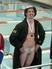 Addison Clarin Men's Swimming Recruiting Profile