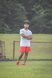 Tyree McNeill Football Recruiting Profile
